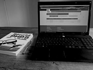Maintenance et sécurité des sites internet dans le Finistère (29)