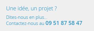 Agence web Essonne