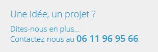 Contactez une Agence Web en Finistère