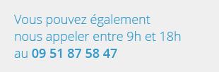 Contact d'une Agence Web en Finistère (29)