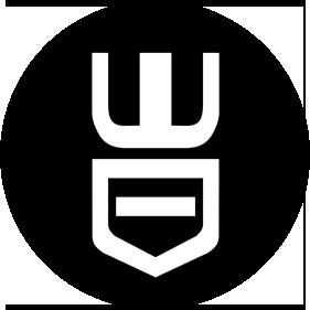logo_mc_etape_3