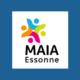 Maia Essonne application web sécurisée