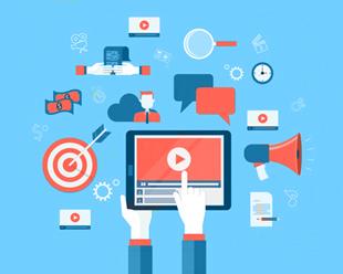 Promotion d'un Site Web, Marketing Digital, Référencement, Pays de Brest