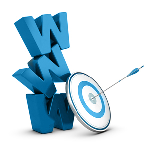 WWW Définition de Projets Web dans le Finistère (29)